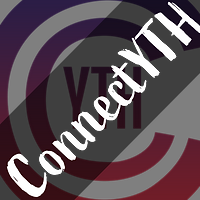 ConnectYTH Button.png