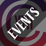 ConnectYTH Button - eVENTS.png