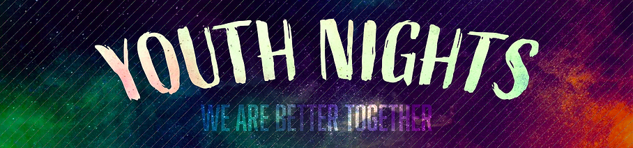 Youth Nights Topbanner.png