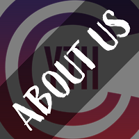 ConnectYTH Button - About Us.png