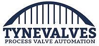 TV-D-16 Tyne Valves Ltd Logo.jpg
