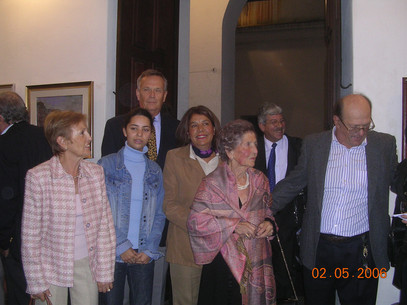 Montevideo Council 2006