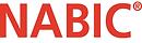 Nabic logo.png