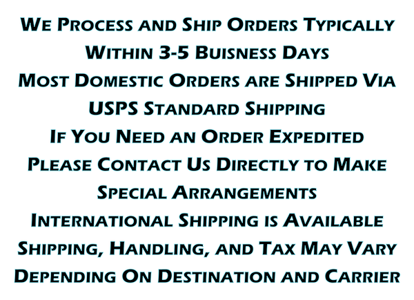 websiteShippingPolicy.png