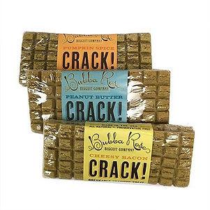 Crack Bars.jpeg