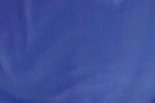 Navy Blue Fleece Lined