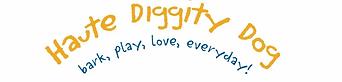 HDD_Logo_800x.webp