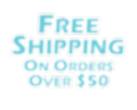 websiteFreeShipping2.png