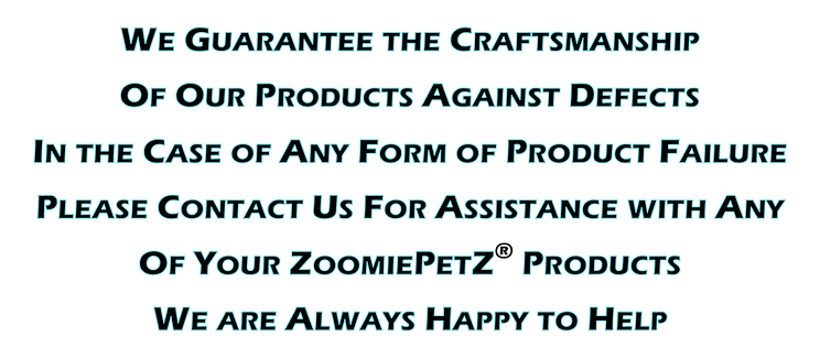 websiteGuarantee.png