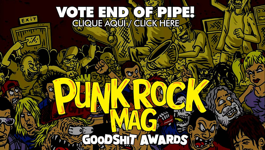 punkrock-mag-awardsbanner.jpg