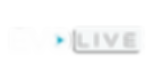 EVOLive_Logo copy.png