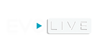EVOLive_Logo copy.png