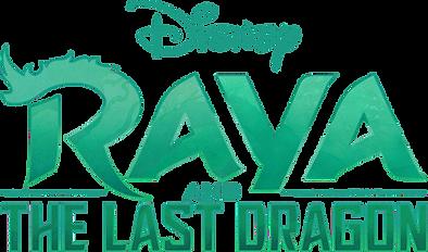 Raya_Logo.png