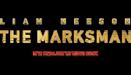 TheMarksman_TT.png