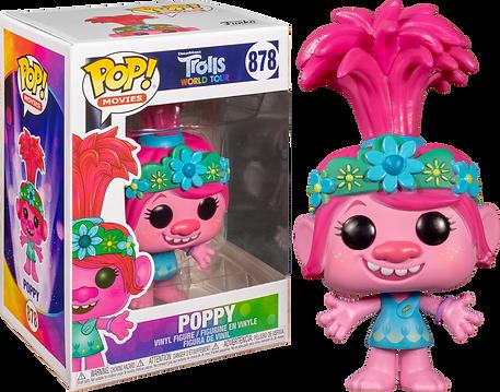 fun47000-trolls-world-tour-queen-poppy-p