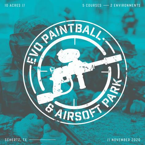 paintball_square v2.JPG