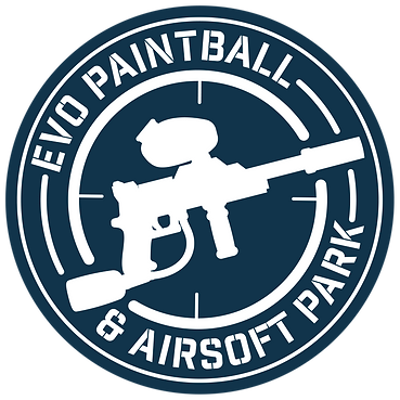 Paintball_white navy.png
