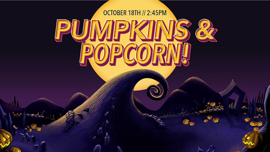 Pumpkins&Popcorn_Web Banner.jpg