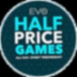 HalfPriceGames.png