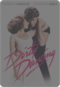 dirty-dancing_edited.png