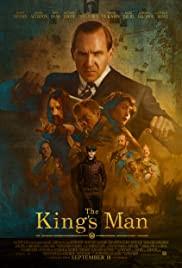 The Kings Man