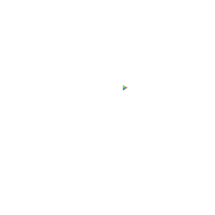 Pumpkin Patch_LOGO White.png