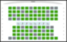 Phase3_SeatingMap.png