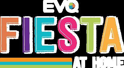 EVO_Fiesta-3.png