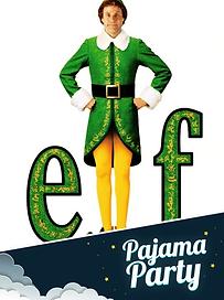 Elf_PJParty.png