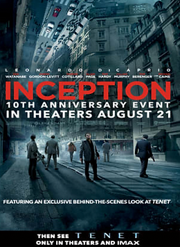 inception10year.png