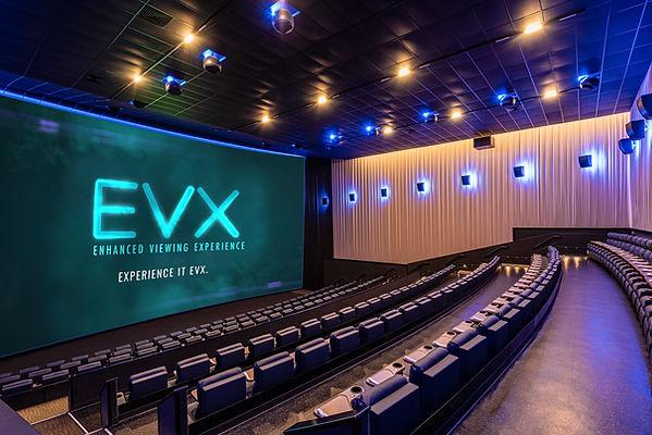 EVX.jpg