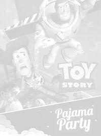 ToyStory_PJParty_edited.jpg