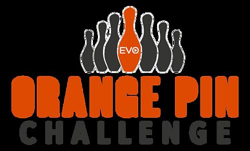 OrangePinChallenge_Logo.png