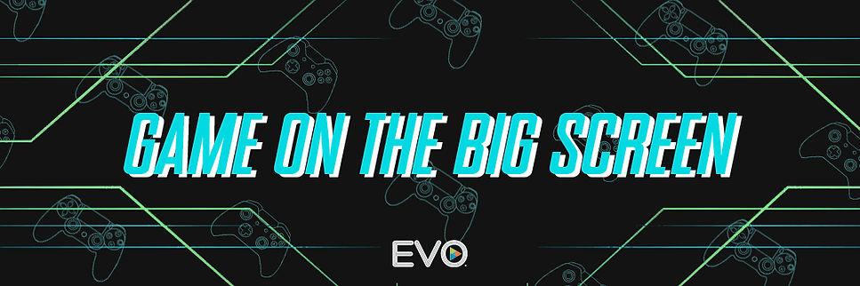 GameOnTheBigScreen.jpg