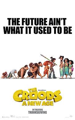 Croods.jpg