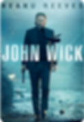 johnwick-v3.png
