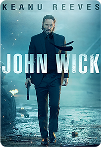 johnwick-v3.png