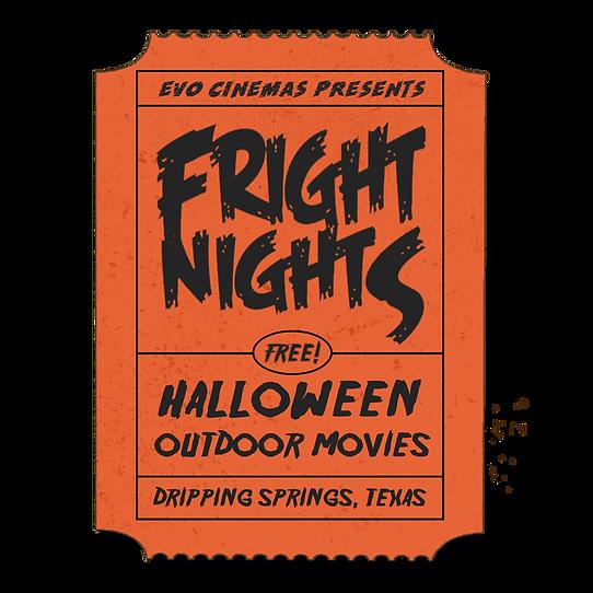 FrightNightsLogo.png