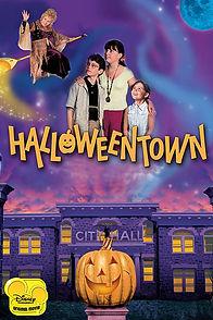 HalloweentownPoster.jpg