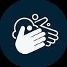 HandWash_Icon.png