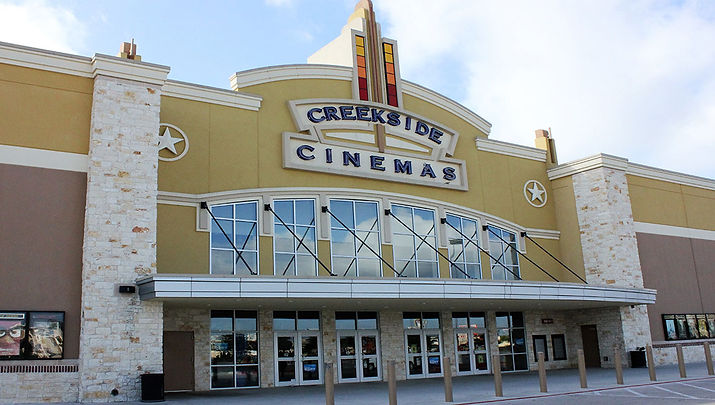 creekside_cinema_forweb.jpg