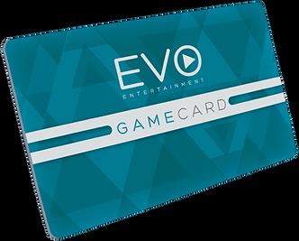 EVOGameCard.png