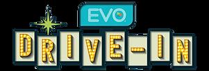 EVODriveIn_Logo.png
