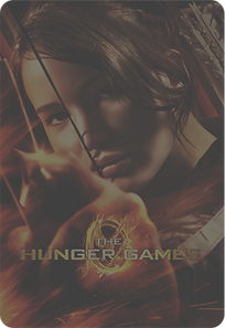hunger-games-v2_edited.png