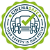 cinemaSafe_badge_200x200.png
