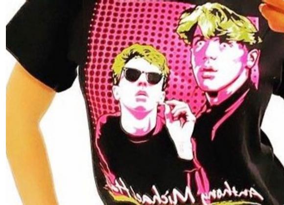 AMH T-Shirt