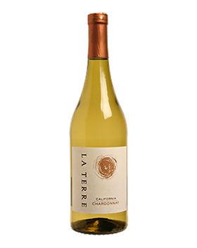 La-Terre-chardonnay-Wine-750Ml (1).jpg