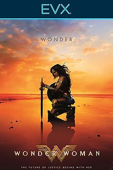 WonderWomanEVX.png