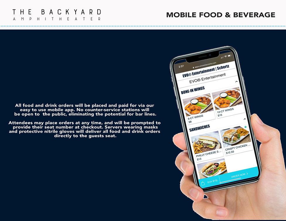 BackyardSafetyPlan_F&B.jpg