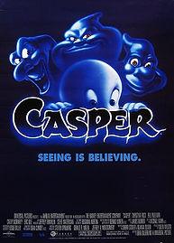 CasperPoster_Primary.jpg